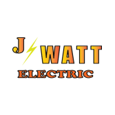 J Watt Electric
