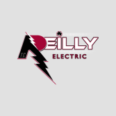 TC Reilly Electric