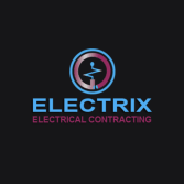 Electrix Electrical Contracting