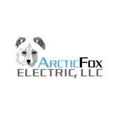 Arctic Fox Electric, LLC