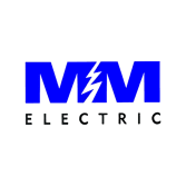 M and M Electric