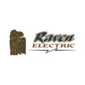 Raven Electric