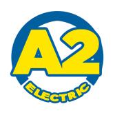 A2 Electric, PLLC