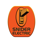 Snider Electric