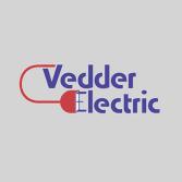 Vedder Electric