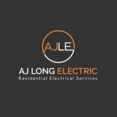 AJ Long Electric - Annandale