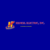 Henkel Electric, Inc.