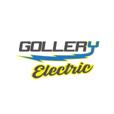Gollery Electric