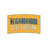 The Neighborhood Electrician
