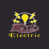 Reid Electric