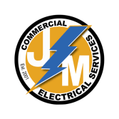 J&M Electrical Services