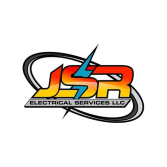 JSR Electrical Services, LLC