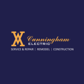 Cunningham Electric