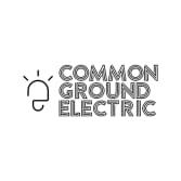 Common Ground Electric
