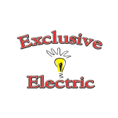 Exclusive Electric