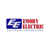 Emory Electric - Asheville, NC