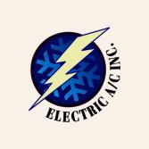 Electric A/C Inc.