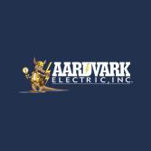 Aardvark Electric, Inc.