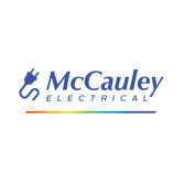 McCauley Electrical Services