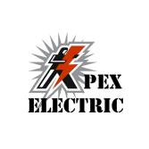 Apex Electric Inc
