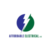 Affordable Electrical, LLC