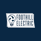 Foothill Electric, Inc.
