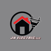 JN Electric LLC