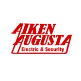 Aiken Augusta Electric & Security