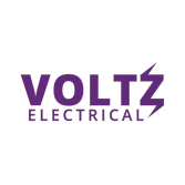Voltz Electrical Service