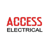 Access Electrical
