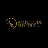 Amplitude Electric