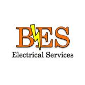 Bellino Electric Service