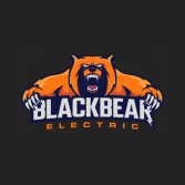 Black Bear Electric, Inc.