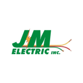 JM Electric Inc.