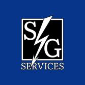 SG Services LLC