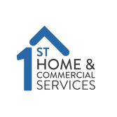 1st Home & Commercial Services