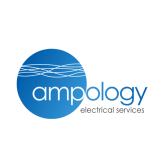 Ampology Electrical Services LLC