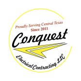 Conquest Electrical Contracting, LLC
