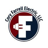 Cory Farrell Electric