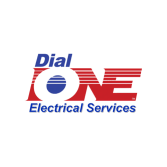 Dial One Electrical Services