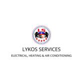 Lykos Services