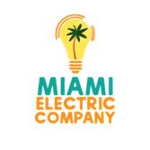 Miami Electric Company