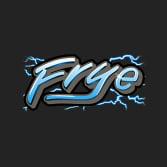Frye Electric, Inc.