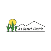 A-1 Desert Electric