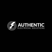 Authentic Electrical Solutions