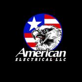 American Electrical LLC