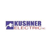 Kushner Electric, Inc.