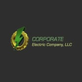 Corporate Electric