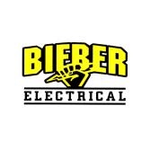 Bieber Electrical