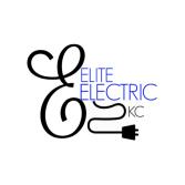 Elite Electric KC